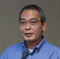 http://robust-health.jp/article/98-t.5.jpg