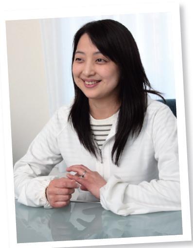 http://robust-health.jp/article/images_photo/%E8%B0%B7%E6%B0%B4%E3%81%95%E3%82%93.JPG